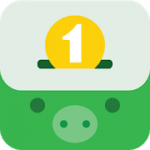 Money Lover Budget App & Expense Tracker 3.8.40.2018110502 APK