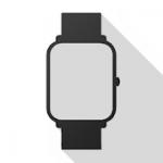 My WatchFace for Amazfit Bip 2.15.5 APK Paid