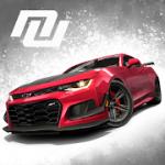NITRO NATION™ 6 v 6.2 Hack MOD APK (Money)