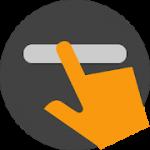 Navigation Gestures Swipe Gesture Controls! 1.3.1181106110243 APK