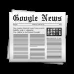 News G Reader Pro 2.6.11 APK