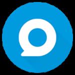 Nine Email & Calendar 4.4.0 APK Unlocked