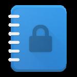 Notes 7.5.4 APK
