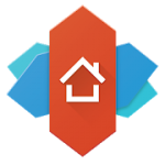 Nova Launcher 6.0 APK MOD Pixel