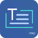 OCR Text Scanner pro Convert an image to text 1.6.0 APK Patched