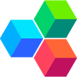 OfficeSuite Office, Word, Docs, Sheets Slide PDF 10.0.15630 APK