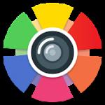 Photo Editor & Perfect Selfie Premium 8.7 APK