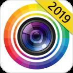 PhotoDirector Photo Editor App, Picture Editor Pro 6.9.1 APK