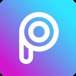 PicsArt Photo Studio Collage Maker & Pic Editor 10.7.4 APKUnlocked