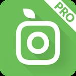 PlantSnap Pro Identify Plants, Flowers & Trees 2.00.12 APK Paid