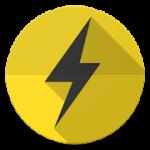 Power VPN Free VPN 5.14 APK Mod Lite