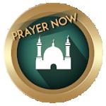 Prayer Now Azan Prayer Time & Muslim Azkar Premium 5.0.8 APK