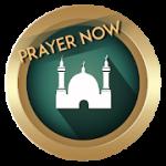 Prayer Now Azan Prayer Time & Muslim Azkar 6.0.0 APK