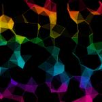 Prism Live Wallpaper 1.1.0 APK Paid