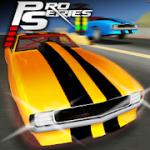 Pro Series Drag Racing v 2.20 Hack MOD APK (Money)
