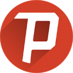 Psiphon Pro The Internet Freedom VPN 211 APK Subscribed