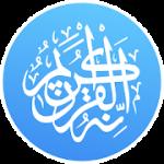 Quran Pro Muslim MP3 Audio offline & Read Tafsir Premium 1.7.86 APK