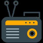 RadioNet Radio Online Premium 1.75 APK