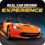 Real Car Driving Experience – Racing game v 1.4.0 Hack MOD APK (Unlimited money / diamond)