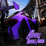 Rise Of Speed v 1.1.1 Hack MOD APK (Unlimited money / crystals)