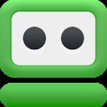 RoboForm Password Manager 8.5.5.3 APK