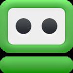 RoboForm Password Manager 8.5.6.2 APK