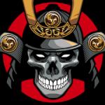 Ronin Warrior v 1.94 Hack MOD APK (Money / Unlocked)