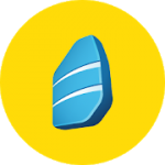 Rosetta Stone Learn to Speak & Read New Languages 5.5.2 APK Unlocked
