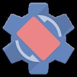 Rotation Orientation Manager 10.3.1 APK Unlocked
