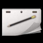 RoughAnimator animation app 1.6.4 APK Paid