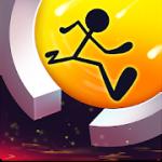 Run Around 웃 v 1.8.8 Hack MOD APK (Money)