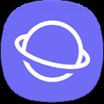 Samsung Internet Browser 9.0.01.8 APK MOD Lite