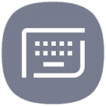 Samsung Keyboard 3.2.30.28 APK