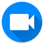 Screen Recorder 1.1.6.9 APK