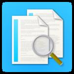 Search Duplicate File (SDF Pro) 4.89 APK Paid