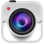 Selfie Camera HD Professional & High Quality 4.1.6 APK