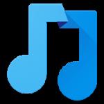 Shuttle+ Music Player 2.0.7 APK Paid