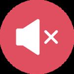 SilentMode SilentCamera 3.2.2 APK Paid