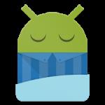 Sleep as Android Sleep cycle tracker smart alarm 20181107 APK Unlocked