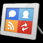 Social Frame PRO 2.1.7 APK