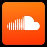 SoundCloud Music & Audio 2018.10.31 APK