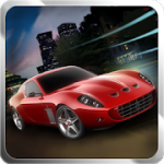 Speed Racing v 1.7 Hack MOD APK (Money)