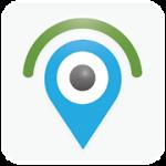 Surveillance & Security TrackView 3.4.14 APK Unlocked