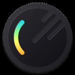 Swift Minimal for Samsung Substratum Theme 10.6 APK