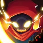Sword Man – Monster Hunter v 2.0.0 Hack MOD APK (Money)
