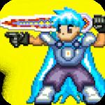 Sword of Dragon v 1.9.8 APK + Hack MOD (Money / Ads-free)