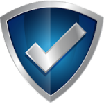 TapVPN Free VPN 2.0.5 APK