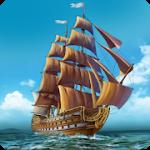 Tempest Pirate Action RPG Premium v 1.2.8 Hack MOD APK (Money)