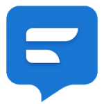 Textra SMS 4.0 APK