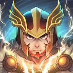 Thor: War of Tapnarok Hack MOD APK (Earn Gold / Blue / Green Jewel Faster)